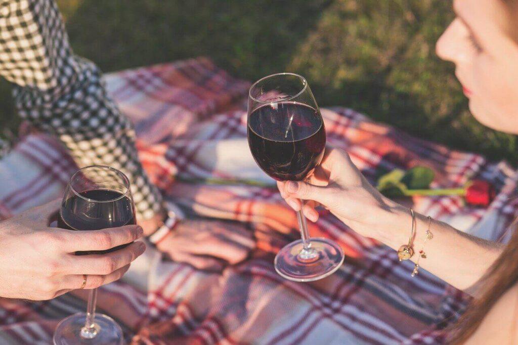 Best wine Gemischter Satz