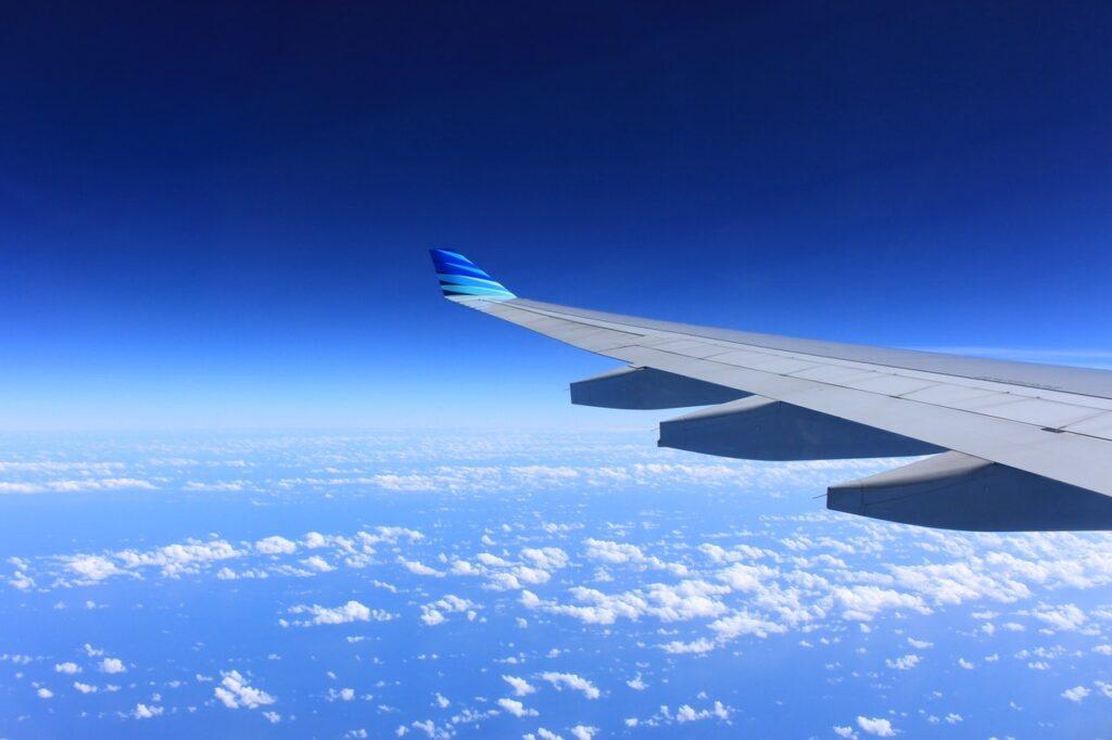 Vienna airport flights info